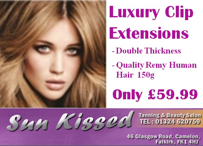 Services Sun Kissed Tanning Eyelashes Spray Tanning Flabelos